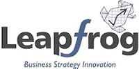 LeapFrog Investments Capital