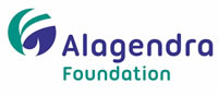 Alagendra Foundation